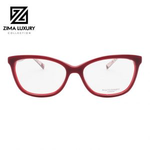 فریم عینک طبی آناهیکمن AH6257 - H02