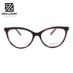 فریم عینک طبی آناهیکمن AH6283 - E01
