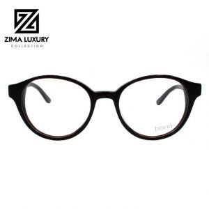 فریم عینک طبی بونو مدل B196 - C16