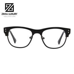 فریم عینک طبی بونو مدل B205 - C1