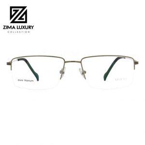 فریم عینک طبی بونو مدل B254 - C97