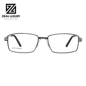 فریم عینک طبی بونو مدل B266 - C3
