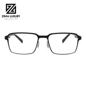 فریم عینک طبی بونو مدل B299 - C110