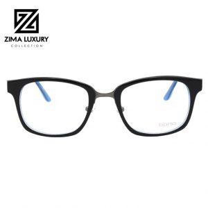 فریم عینک طبی بونو مدل B300 - C150