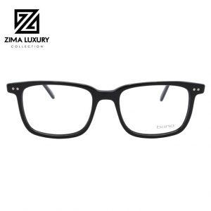 فریم عینک طبی بونو مدل B320 - C1