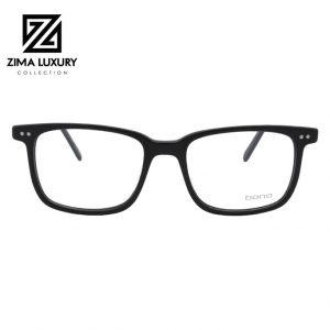 فریم عینک طبی بونو مدل B320 - C6