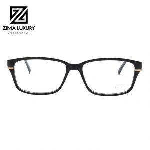 فریم عینک طبی بونو مدل B330 - C8