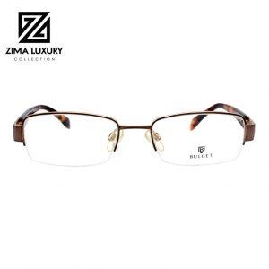 فریم عینک طبی بولگت BG1341 - 04E