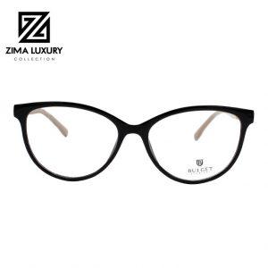 فریم عینک طبی بولگت BG4032 - A01S