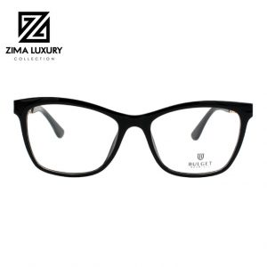 فریم عینک طبی بولگت BG4038 - A01
