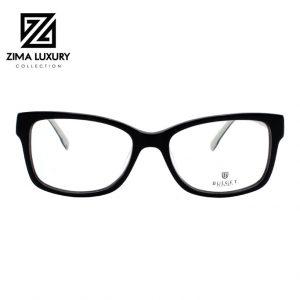 فریم عینک طبی بولگت BG6133 - A01