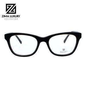 فریم عینک طبی بولگت BG6174 - A03
