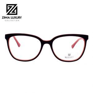 فریم عینک طبی بولگت BG6202 - H02