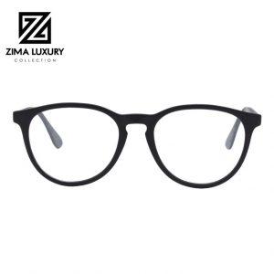 فریم عینک طبی اوپال مدل OWll251 - C01