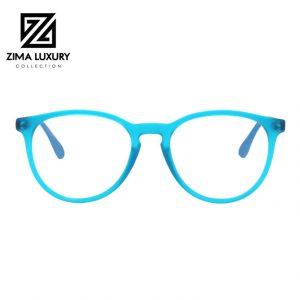 فریم عینک طبی اوپال مدل OWll251 - C07