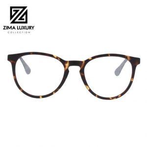 فریم عینک طبی اوپال مدل OWll251 - C28