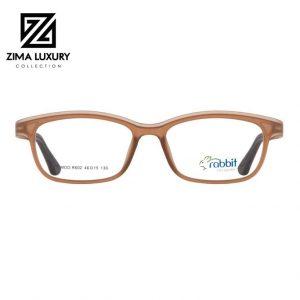 فریم عینک طبی کودک ربیت مدل R602 - C4
