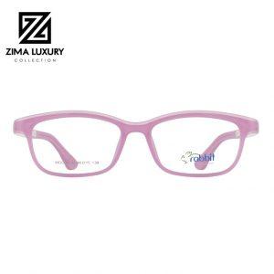 فریم عینک طبی کودک ربیت مدل R602 - C5