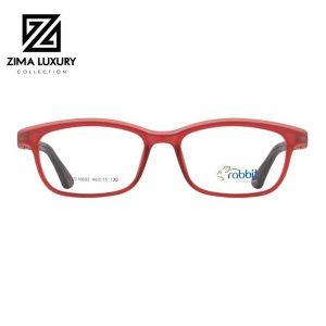 فریم عینک طبی کودک ربیت مدل R602 - C8