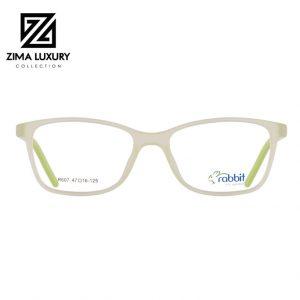 فریم عینک طبی کودک ربیت مدل R607 - C4