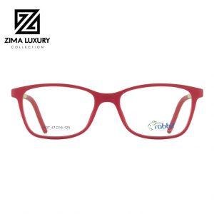فریم عینک طبی کودک ربیت مدل R607 - C7