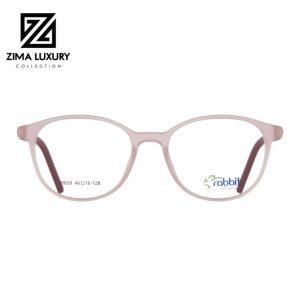فریم عینک طبی کودک ربیت مدل R608 - C2