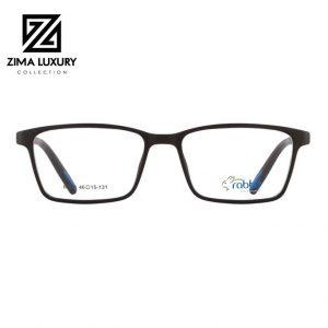 فریم عینک طبی کودک ربیت مدل R609 - C1